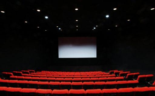 【更新】六本木・品川・恵比寿の映画館一覧 お得情報