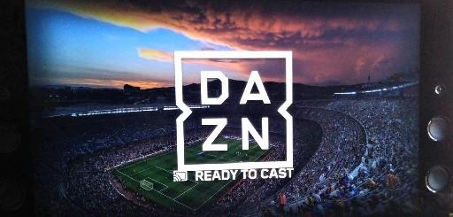 DAZN・スポナビ・Jスポを放送試合と実況・解説で比較